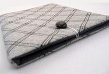 Port iPad by Passione per le borse