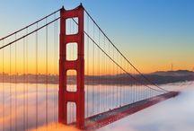 Save Me San Francisco <3