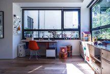 24 Hartglass / Architect Avner koblenz
