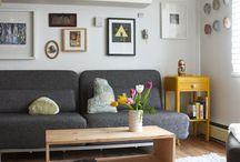 [ living room decor ]