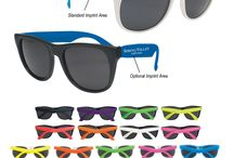 Sunglasses / http://www.superdiscountpromos.com/:quicksearch.htm?quicksearchbox=sunglasses