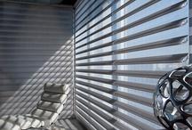 Modern Window Covering Looks