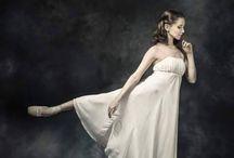 Balet-Dans