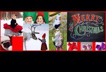 Merry / Merry MissFlamingo.gr !!