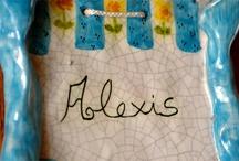 Alexis Room