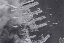 Fotos de guerra