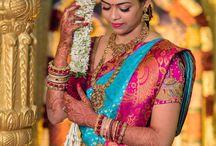 wedding bangle