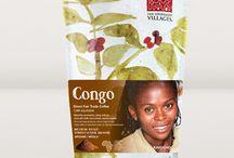 Congo - Democratic Republic