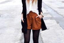 2.style
