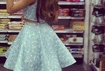 Ariana Retro♡ * . * ♡