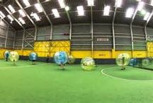 Bubble Football Newquay / absolute bubble football Located south west going through the UK! Supplying BodyZorbing, Bubblefootball, WaterZorbing, Surf Simulator much more Bristol.
