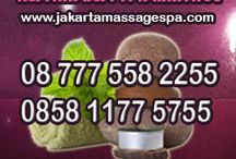 Jakarta Massage & Jakarta Massage Spa - Jakarta Massage / Jakarta Massage is Restina Jakarta Massage Spa ( Call: 087775582255 and 085811775755 ) is one of the Best Spa Jakarta Massage and Spa in the city of Jakarta.