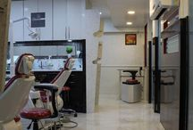 Best Cosmetic Dentists in Pune - Dr. Sandeep Bhirud | Sweet Smile Dental / Looking for best service in teeth whitening in Pimpri or teeth whitening in Chinchwad. Sweet Smile Dental Clinic is one of the best Cosmetic Dentistry Clinic in Pimpri Chinchwad & teeth whitening in pune.