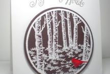 Rubbernecker Stamps / We have some very creative people in the crafting world using our stamps. We wanted to showcase them here on our Pinterest board for all to see! We hope they will inspire you to create as well! Please message us if you have something you have made with our stamps! We would love to see all your creations!