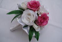 Svatby / #svatebnídekorace #weddingdecoration