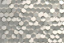 материалы materials