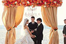 WEDDING / by Lynette Combee