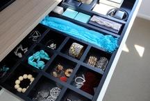 bijoux storage