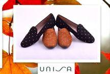 UNISA márka