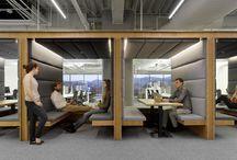 Office MEET