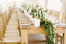 gaarden party wedding