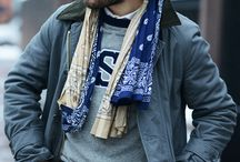 Mens Street Style / by http://089801.tumblr.com