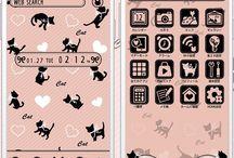 Animals / Animal themes!