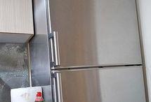 καθαρισμός ψυγείο