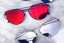 SUNGLASSES W