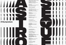 arch poster