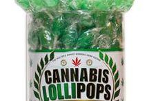 CannabisStyle