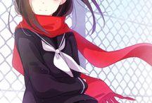 anime 03