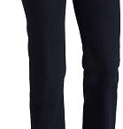 NYDJ (Not Your Daughter's Jeans) / by dstore.com