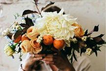 Dreamy Floral Ideas