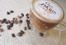 """Vive! ☕ / Our News and Updates from the Blog, """"Vive!"""""""