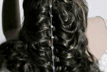 Hair Du Jour