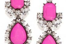 jewelry / by Autumn Karr