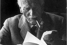C. Jung