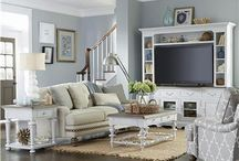 Dogwood | Paula Deen Home