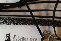 Atelier des Tuileries