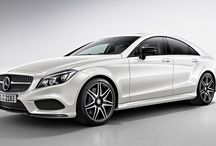 New Cars Gallery Mercedes / Cars, Cars Reviews, Reviews, Autos, Cars Gallery, Automotive,