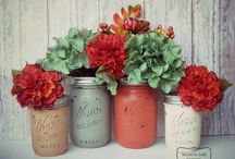 Country Party Ideas