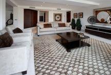 Marbella Villas for Sale / Exclsuive Villas for Sale in Marbella and surrounding areas.