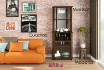 Tips de Diseño Interior