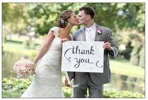 Wedding Ideas...for someday...