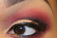 make up that's prettyyy