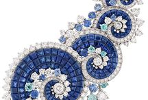 van cleef and arpels jewelry