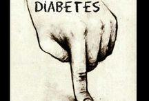 Great Diabetes Memes