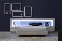 Spain Furniture Modern