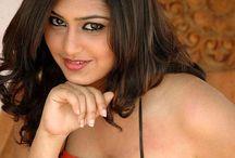 Kannada Actress